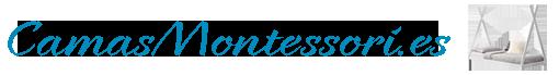 Camasmontessori.es - Camas Montessori para niños y niñas
